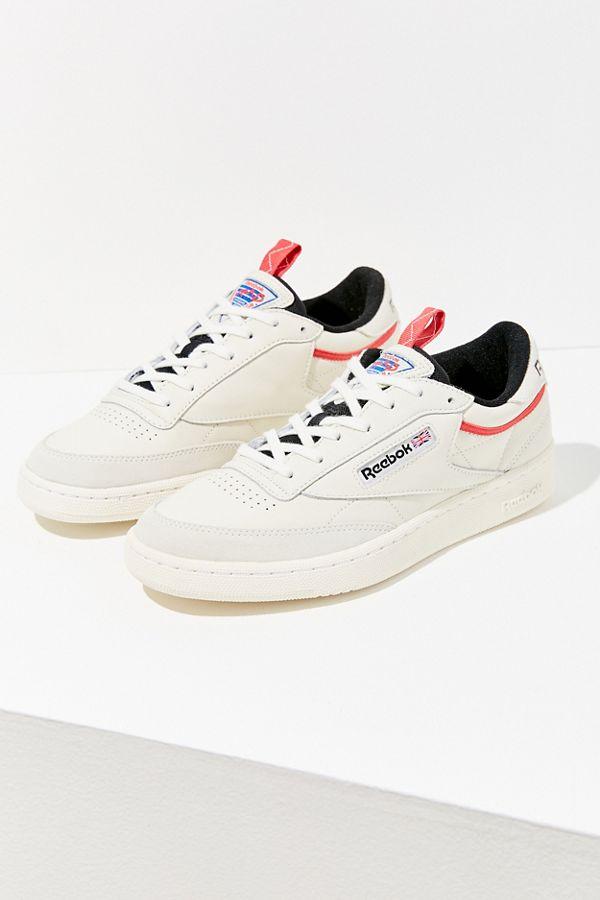 Reebok Club C 85 RAD Sneaker TpBMgWV3Ny