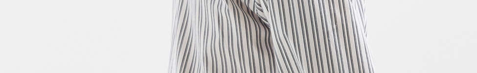 Thumbnail View 3: Palu Textured Stripe Button-Down Shirt