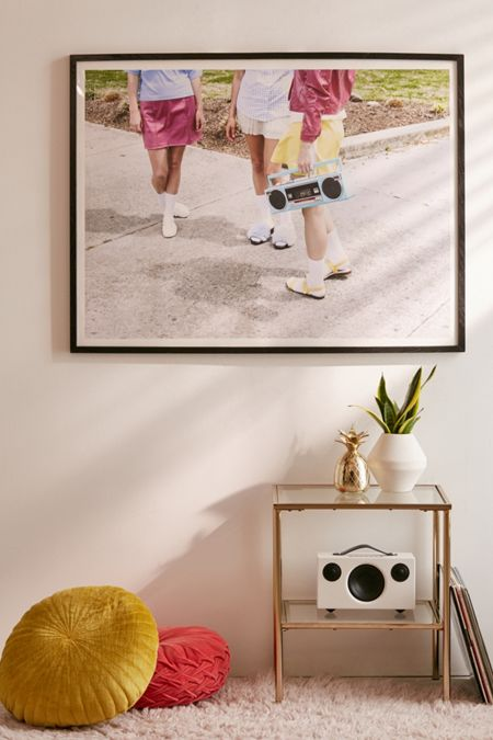 Wall Decals Art Prints Urban Outfitters Wall Art