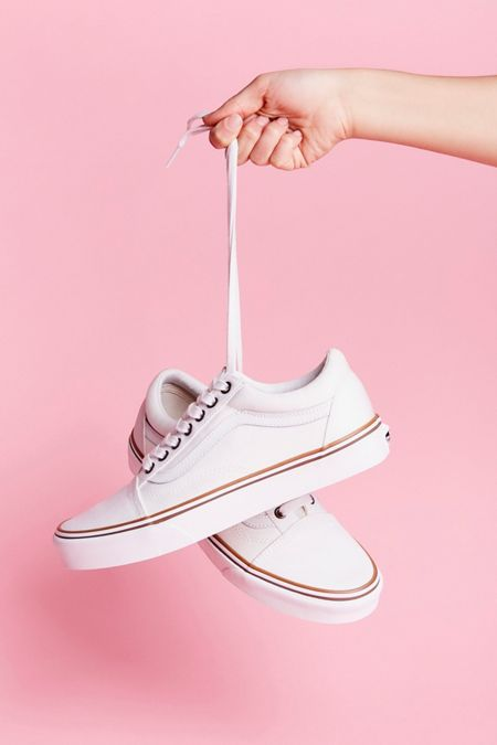 9a27f9242d155d Vans Old Skool Sun Faded Sneaker
