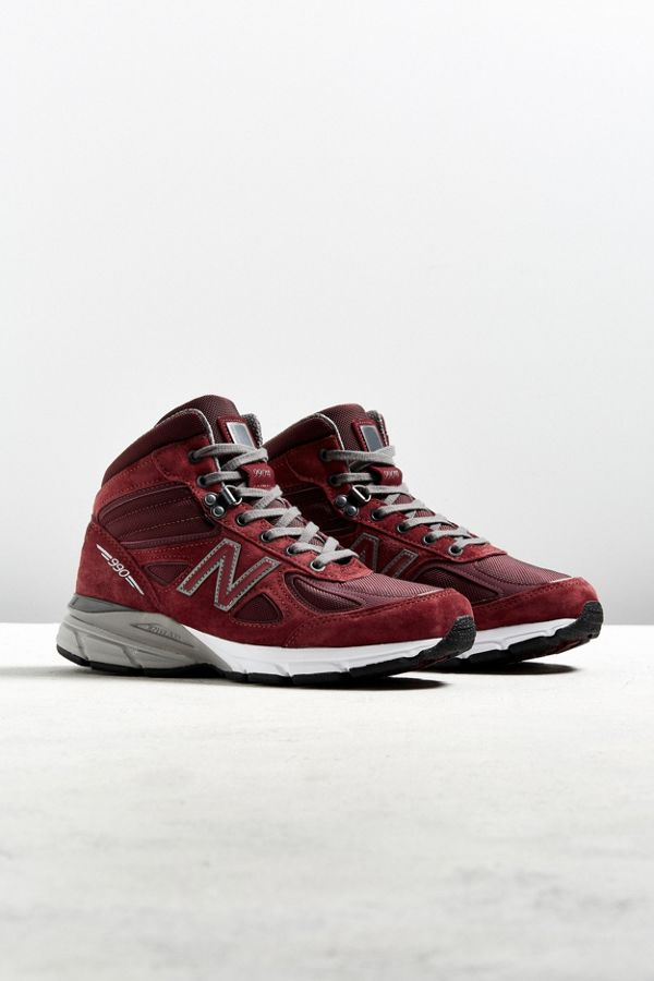 New Balance 990 Nuevos Modelos