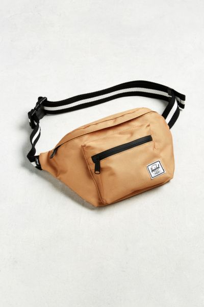 e6cb14f7dbc2 Men s Accessories - Backpacks + Watches