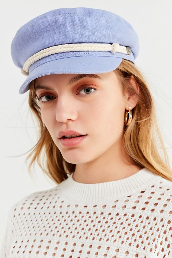 fce190d2fac Get Our Emails. Sign up to receive Urban Outfitters ...