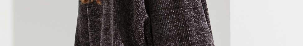 Thumbnail View 6: UO Cozy Cardigan