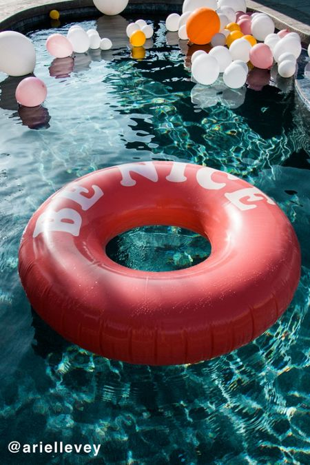 Pool Floats Inflatable Pool Toys Urban Outfitters
