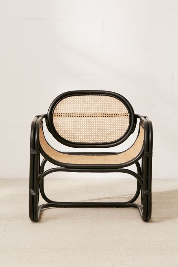 Marte Lounge Chair – Urban Outfitters