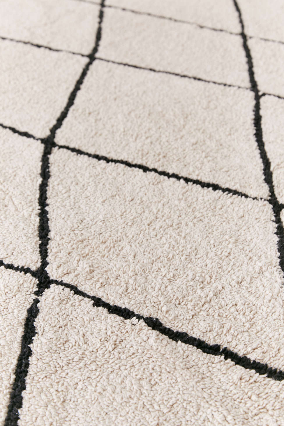 washable berber rug | urban outfitters Berber Rug
