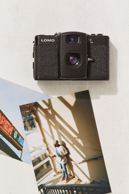 https://www.urbanoutfitters.com/search?q=camera