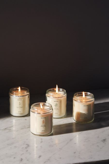 Candles Incense Urban Outfitters