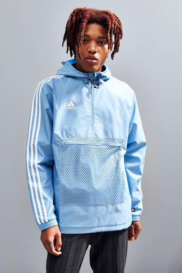 e2542d9baa64 Adidas Tango Jacket - Photos Adidas Collections
