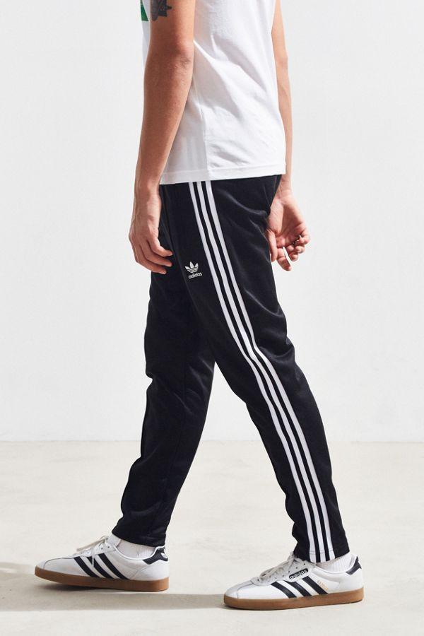 Pantalon De Surv 234 Tement Beckenbauer Adidas Urban