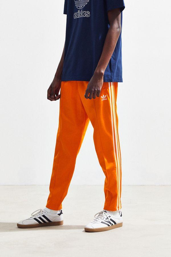Pantalon Ajusté Beckenbauer Sport Canada Adidas Urban Outfitters rrq75