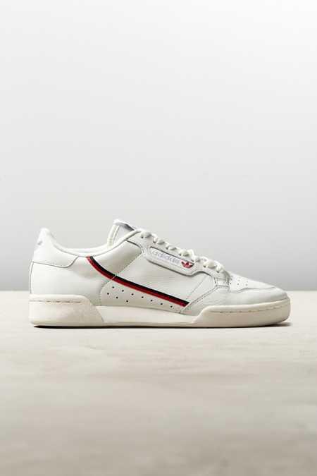 uomini le adidas   scarpe urban outfitters
