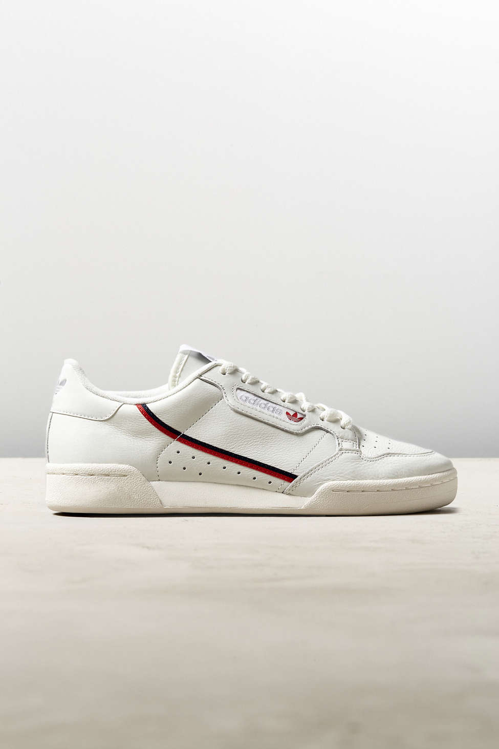 Mens Mens Continental 80 Sneakers adidas