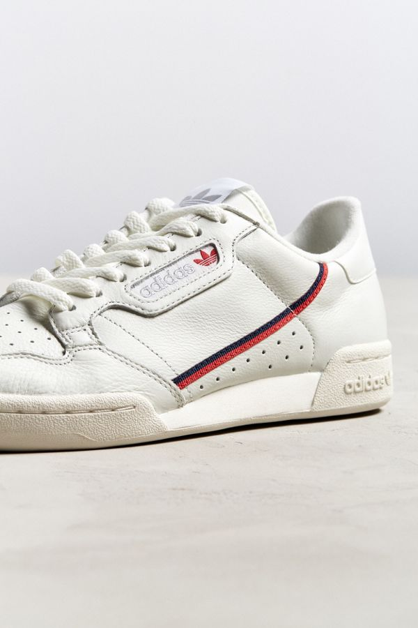 new arrival 64e08 dda52 ... release date adidas 80 cream continental outfitters sneaker urban rra7p  d5b7b d13b4
