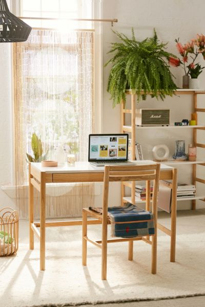 Dorm Room Furniture: Dorm Room + College Essentials