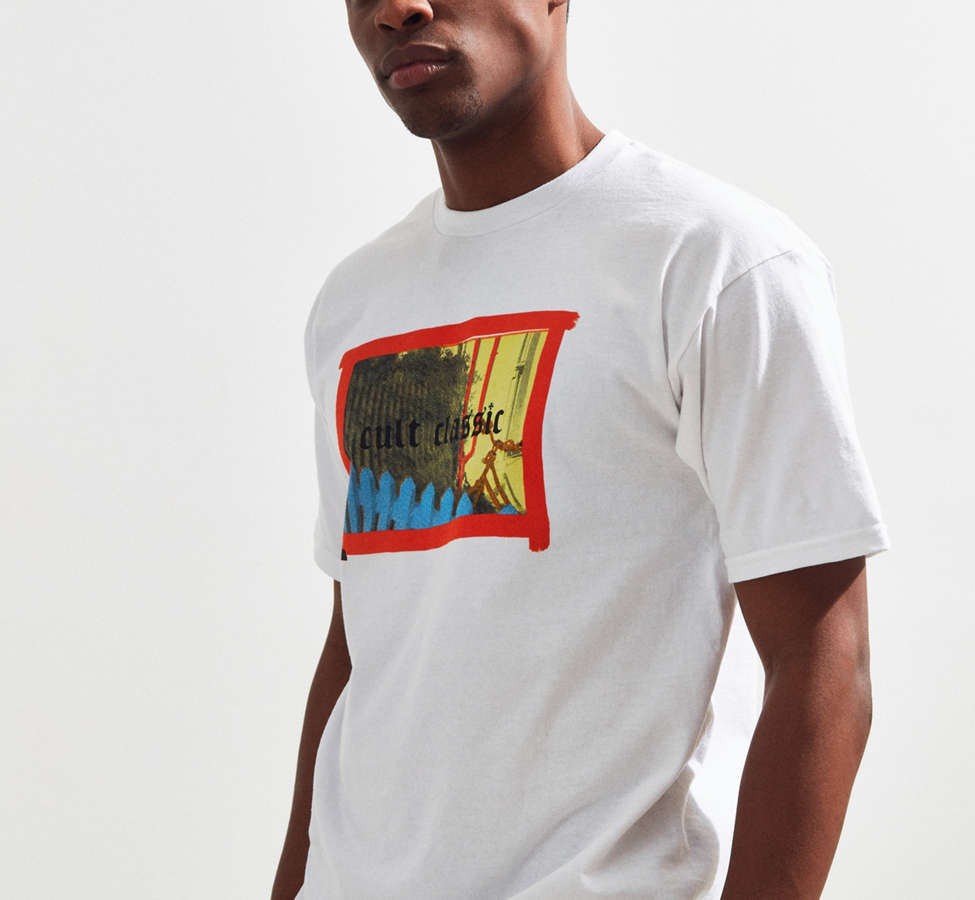Slide View: 2: Common Culture Cult Classics Tee