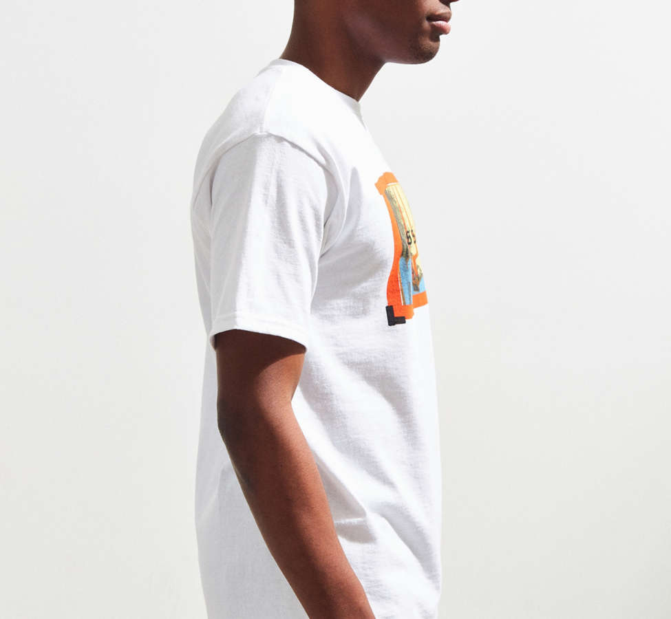 Slide View: 3: Common Culture Cult Classics Tee