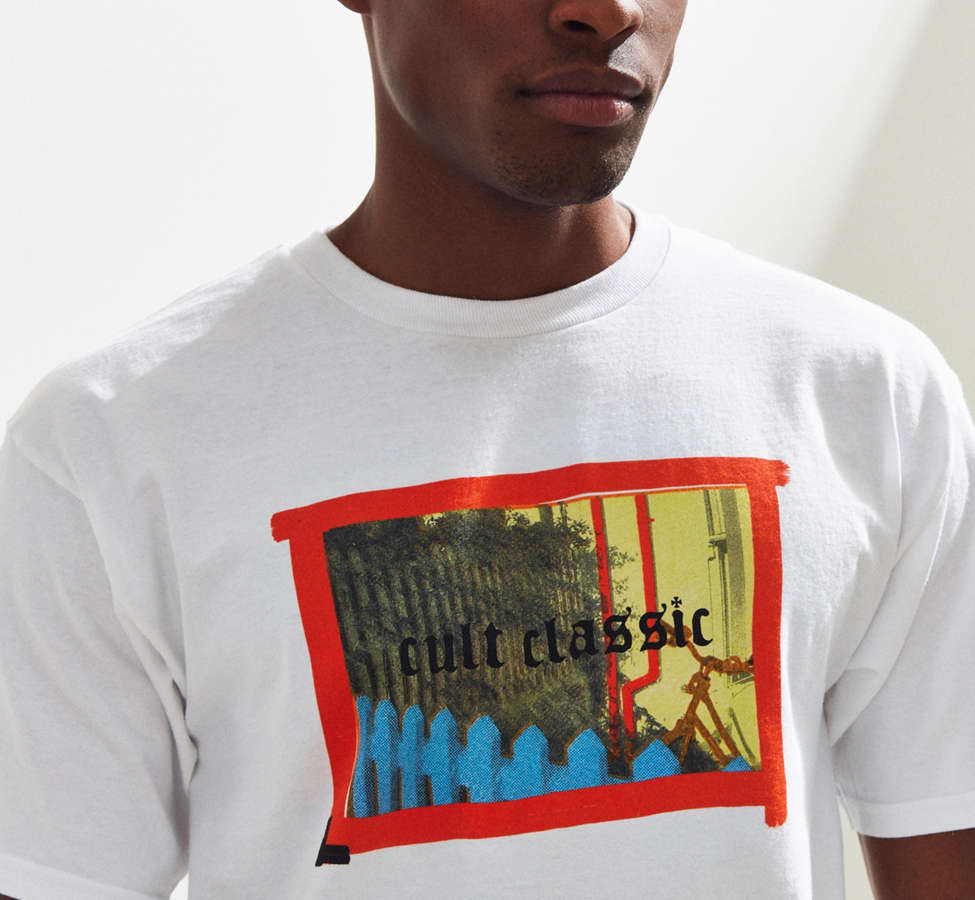 Slide View: 5: Common Culture Cult Classics Tee