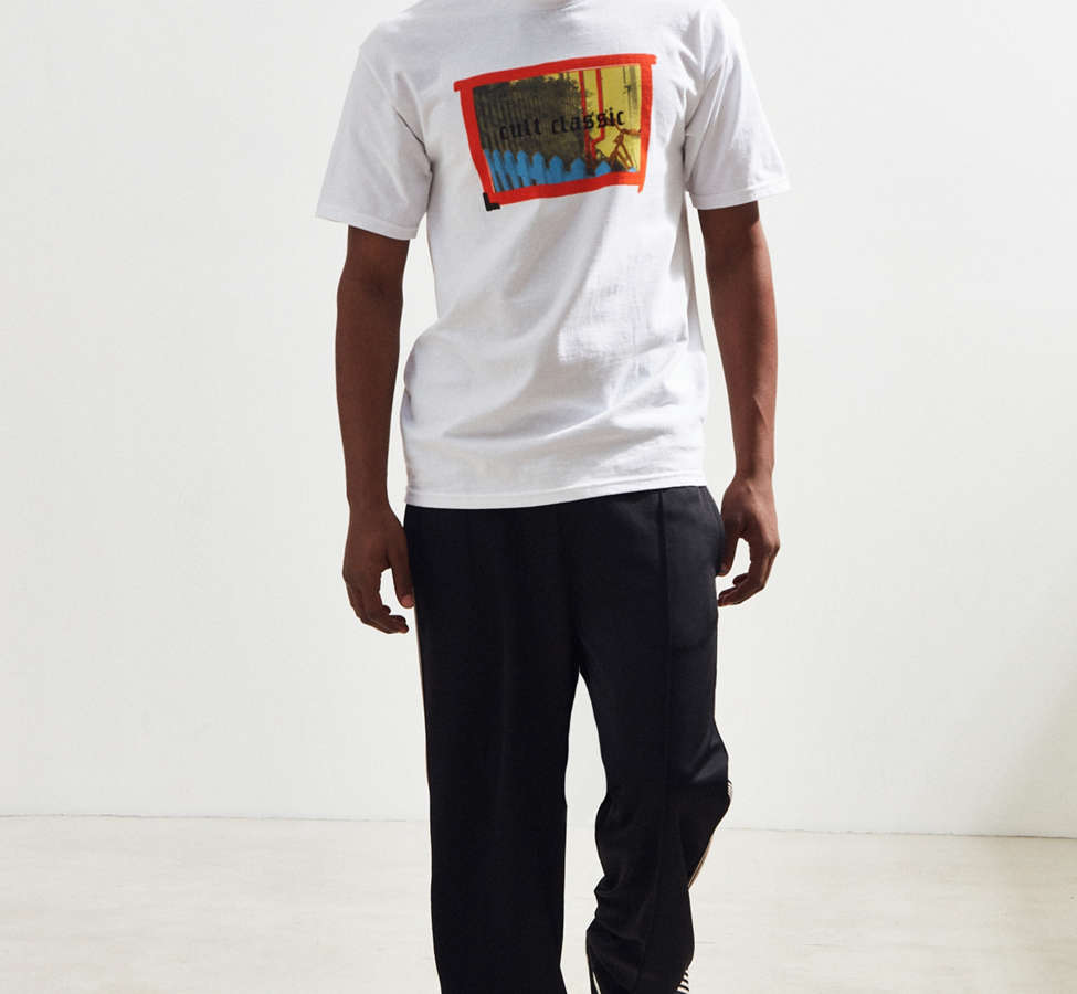 Slide View: 6: Common Culture Cult Classics Tee