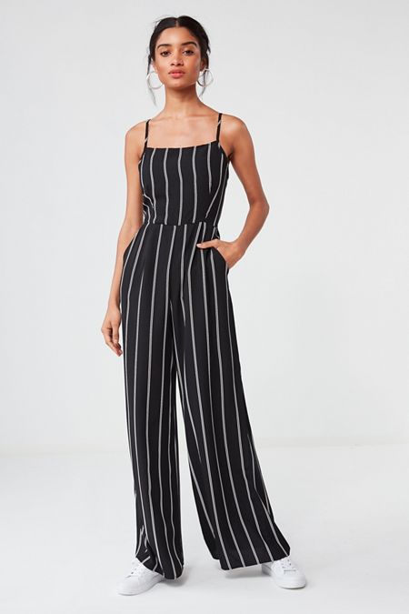 98d077508acd4 Dresses + Rompers | Urban Outfitters