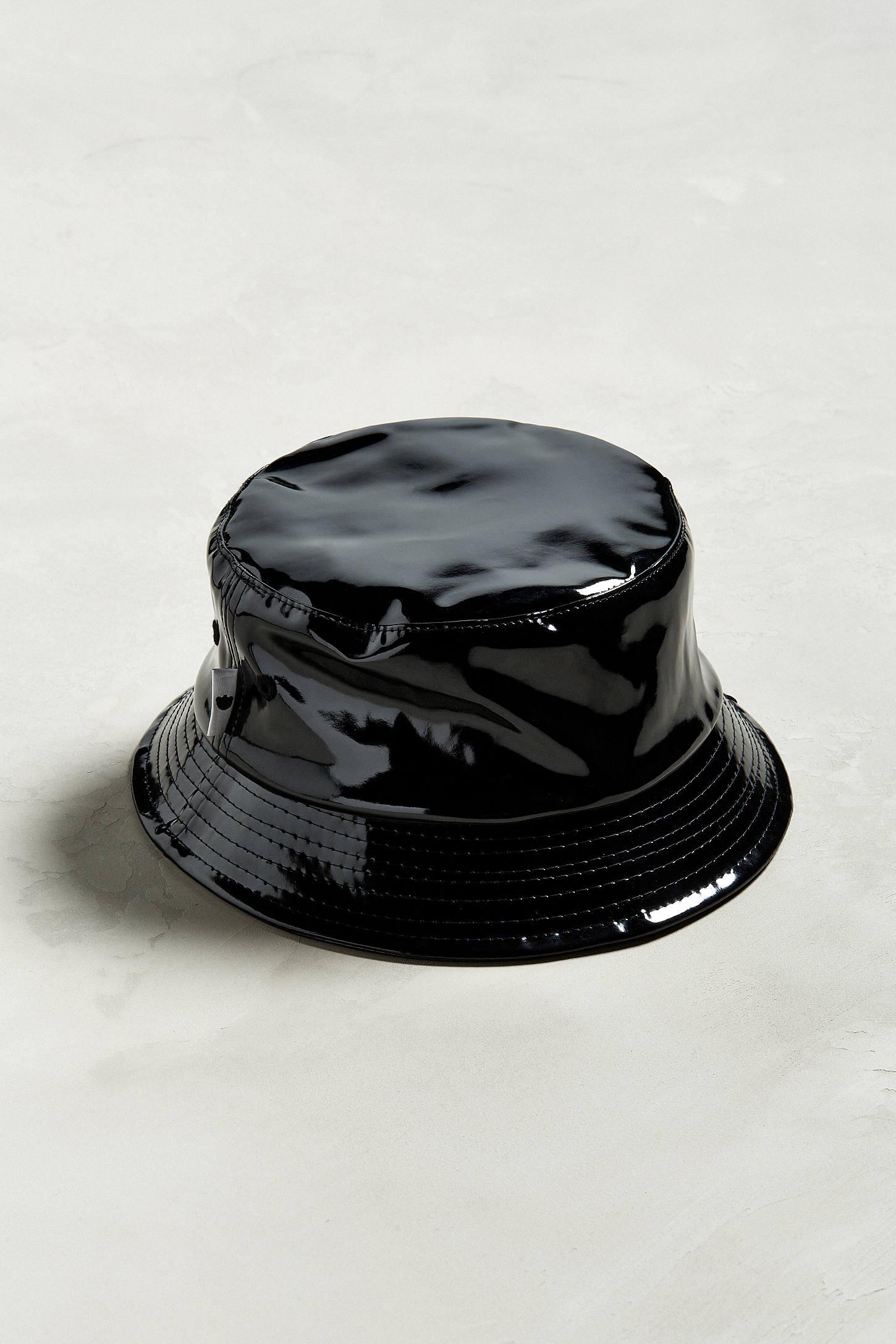 ACCESSORIES - Hats NICOPANDA