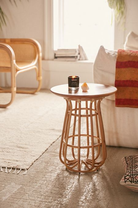 Coffee Tables Side Urban Outfitters