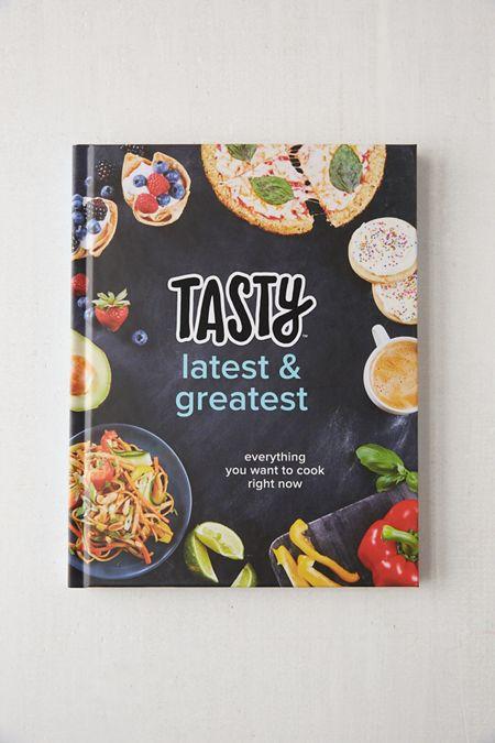 cookbooks recipe books urban outfitters canada