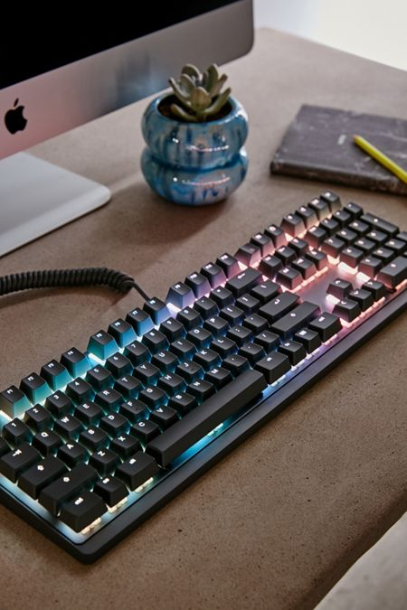 Laptop Keyboard Covers Urban Outfitters