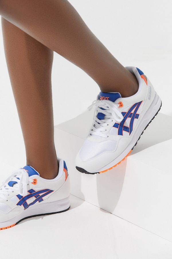 Asics Gel Saga Sneaker  b03edc152822