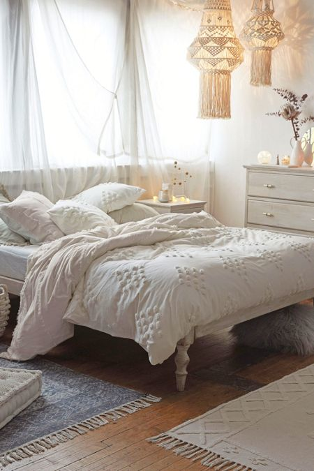 Bedspreads Duvet Covers Urban Outfitters Canada