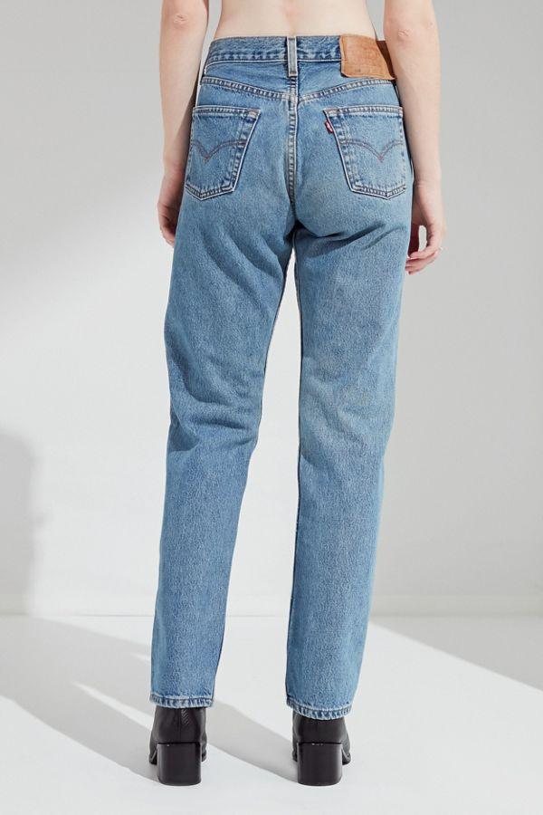vintage levis jeans bAEa0