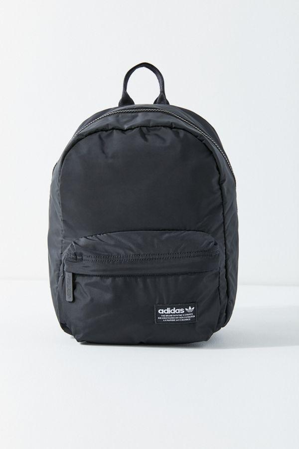 Dos Adidas Sac National Urban Originals Outfitters Canada À Compact pqIIw5z