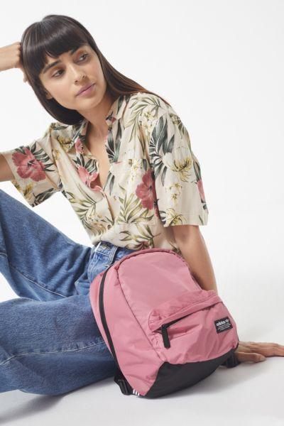 4e035d0802b8 Shoptagr | Adidas Originals National Compact Backpack by Adidas
