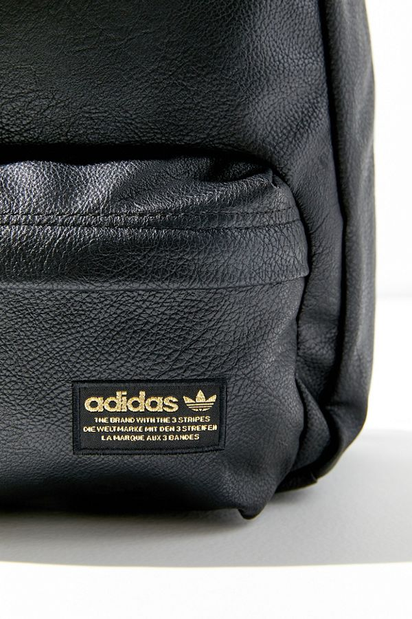 03d7409ae69f Slide View  4  adidas Originals National Compact Premium Backpack