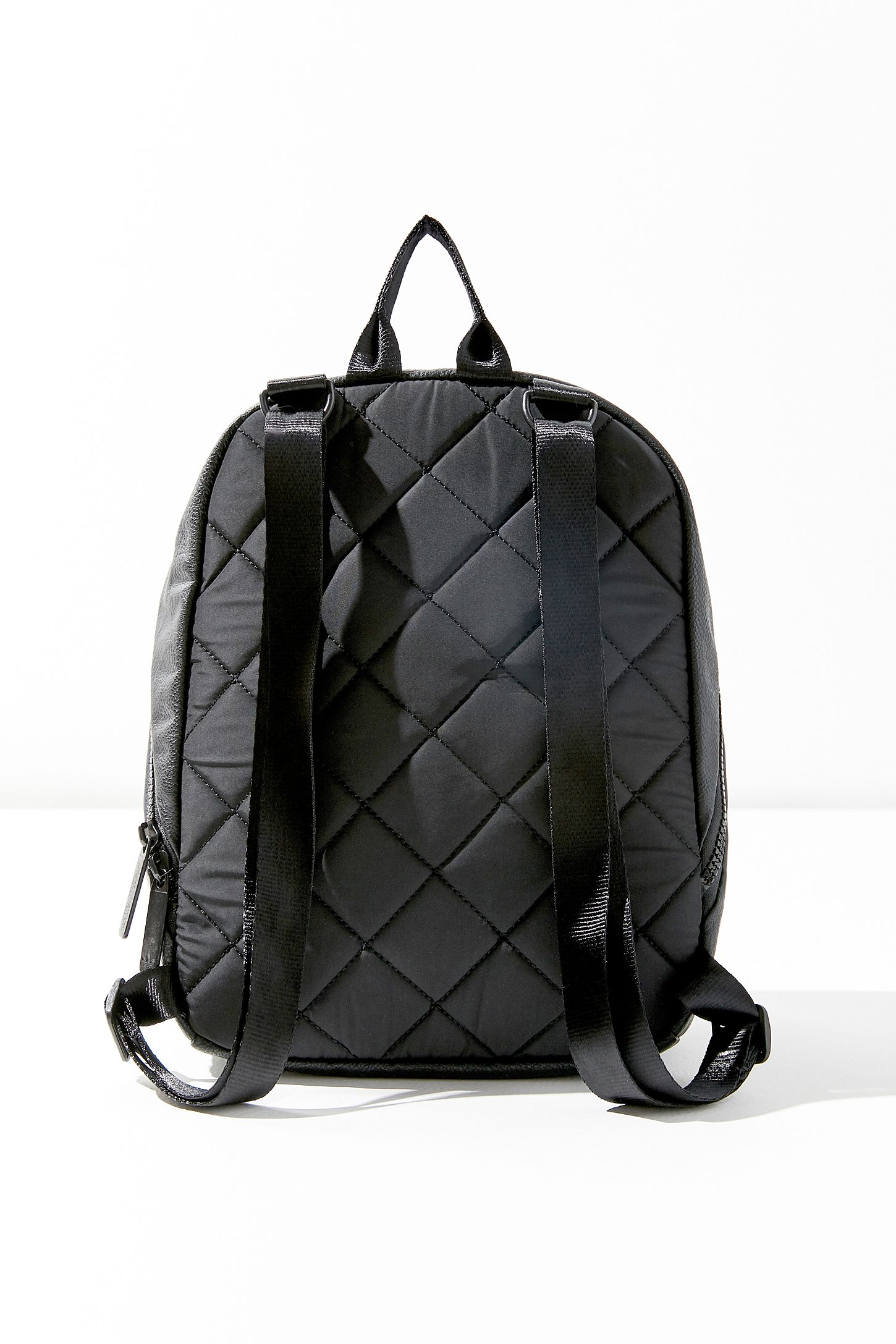 187e4fdd61cc Slide View  5  adidas Originals National Compact Premium Backpack