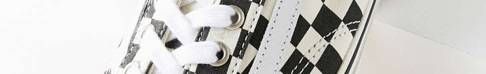 Thumbnail View 1: Vans Style 36 Decon SF Checkerboard Sneaker
