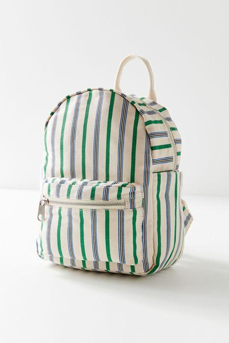 Tas Wanita Women Fashion Pu Tote Leather Handbags Shoulder Bags Source · QuincyLabel Grosir Tas Sandang. Source · Classic Canvas Mini Backpack