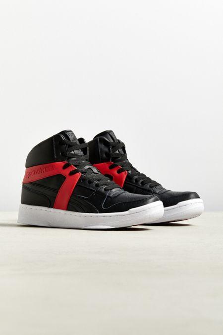 size 40 0d9f9 d6442 Reebok BB 5600 Premium Sneaker