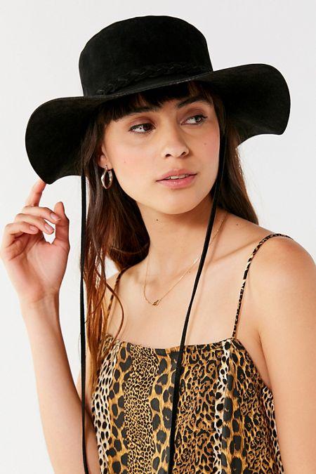 1ed214e6 Accessories Sale: Sunglasses, Jewelry, + More | Urban Outfitters Canada