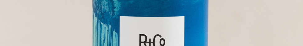 Thumbnail View 1: R+Co Atlantis Moisturizing Conditioner