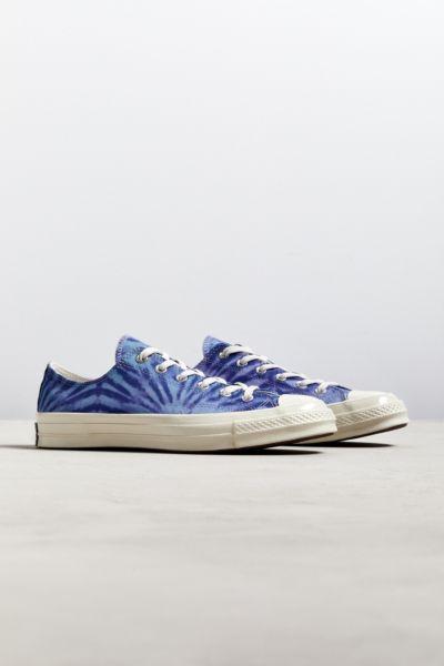 8eaa0c6e6128 converse-chuck-70-tie-dye-low-top-sneaker by