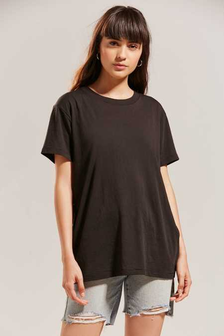 UO The Big Brother Tee