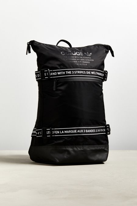 067d542c8a3 Adidas - Backpacks, Duffel Bags, + Wallets   Urban Outfitters