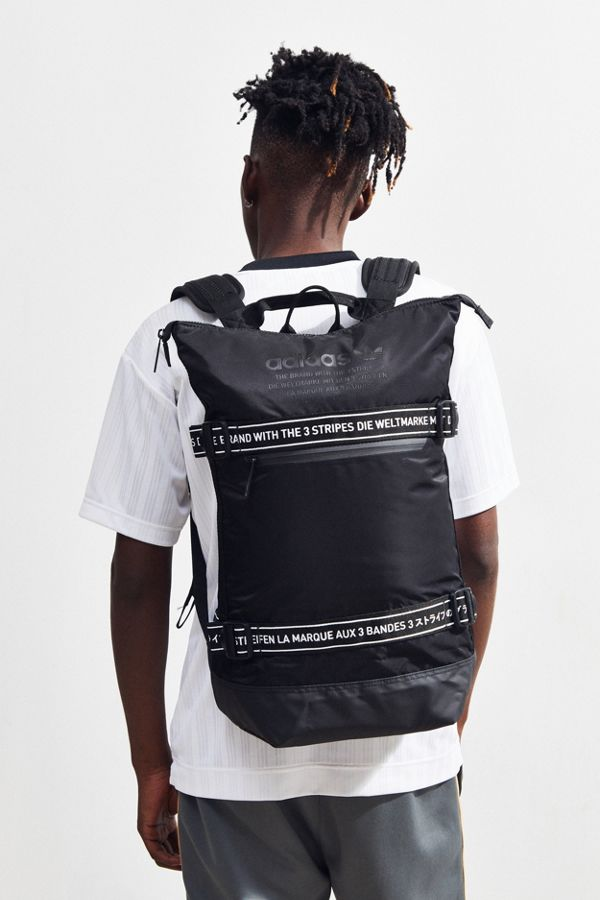 adidas backpack nmd