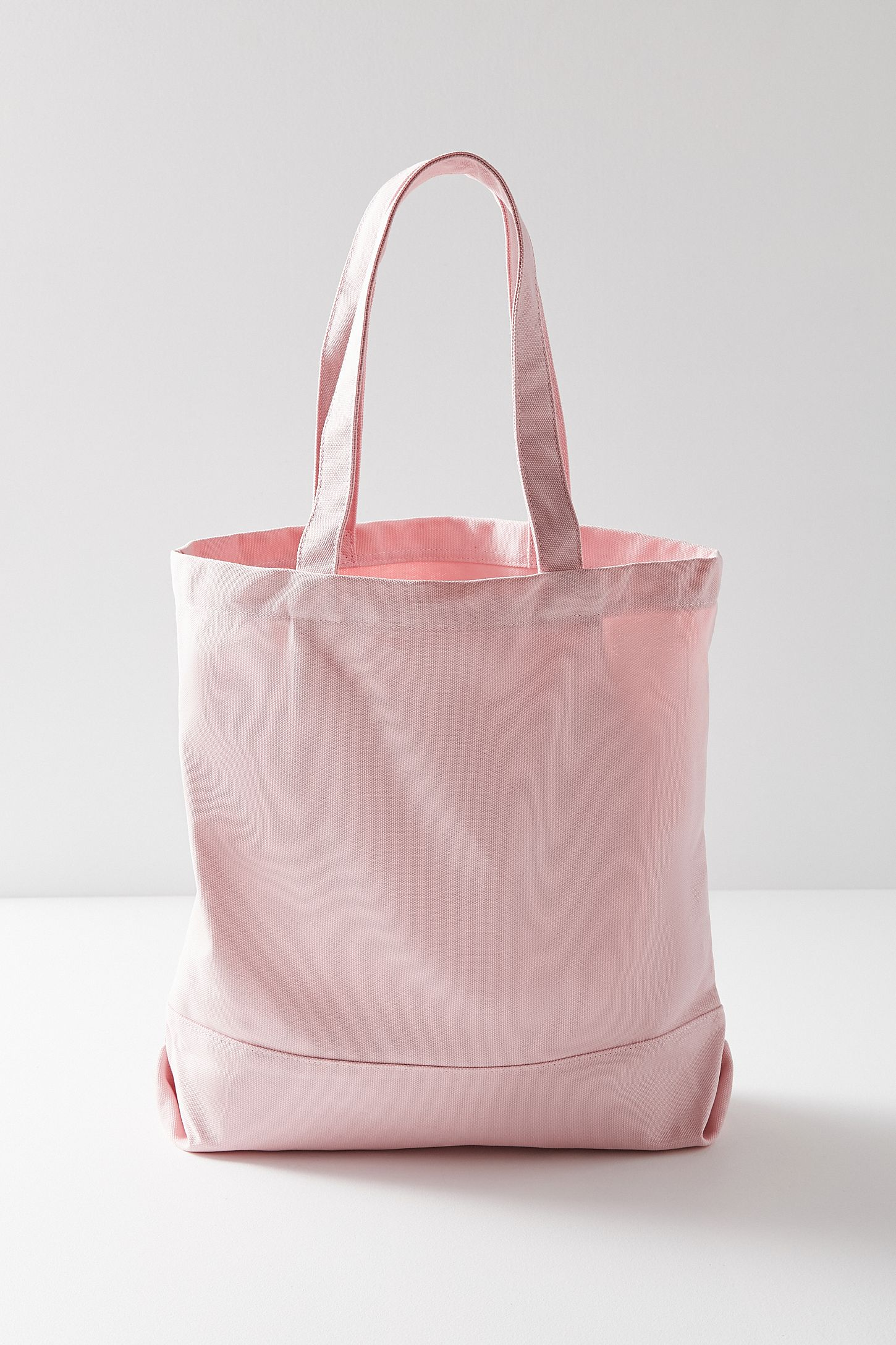 fila canvas tote bag urban outfitters