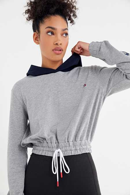 Tommy Hilfiger Urban Outfitters