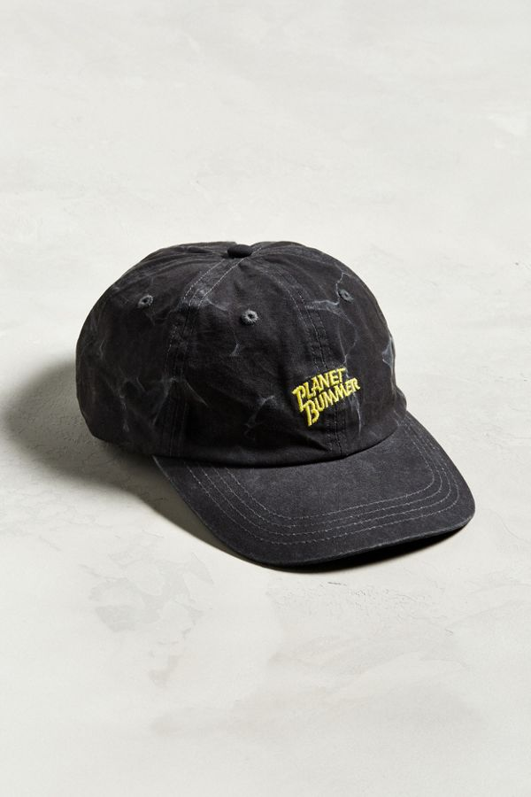 50d0f621c4d Insight Planet Bummer Washed Dad Hat