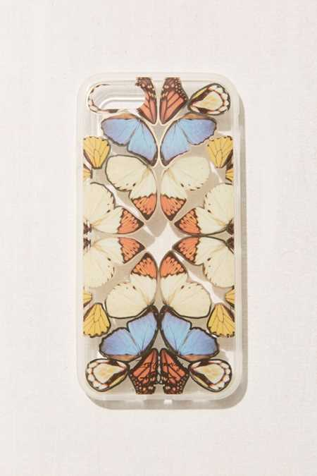 Zero Gravity Butterfly Reign iPhone 7/8 Case