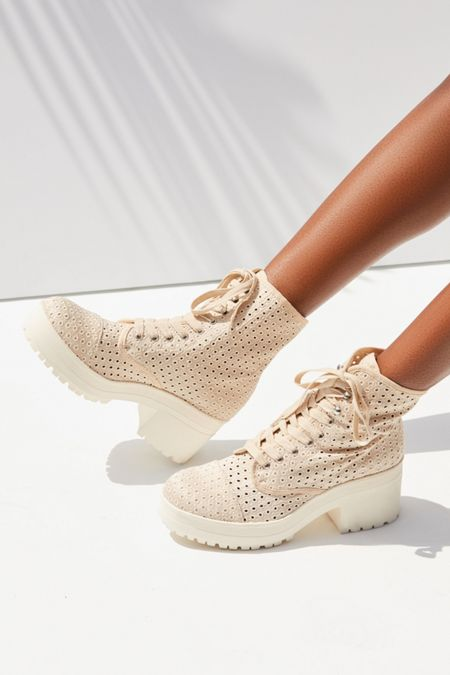 Women's Shoes Dress, Casual + More   Urban Outfitters